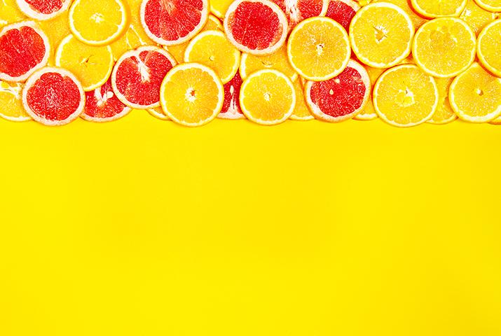 Come fare pubblicità usando il giallo