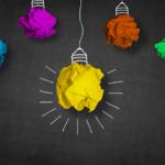 La psicologia del colore: come pubblicità e marketing comunicano con i clienti