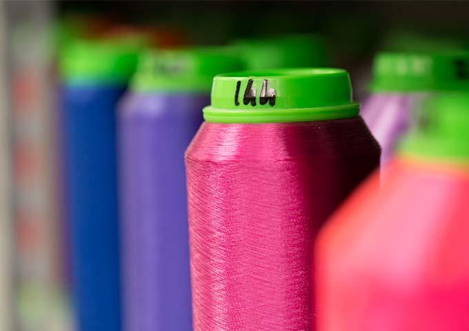 Nuance cartelle colore Fashion Color