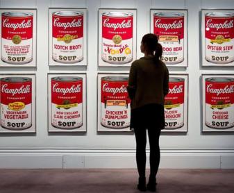 Packaging o arte, arte e packaging: quando le confezioni sono capolavori