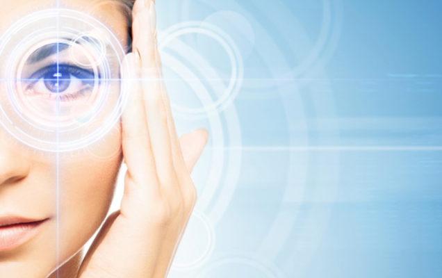 La cosmetica del futuro: personalizzazione e sostenibilità, dal packaging all'INCI