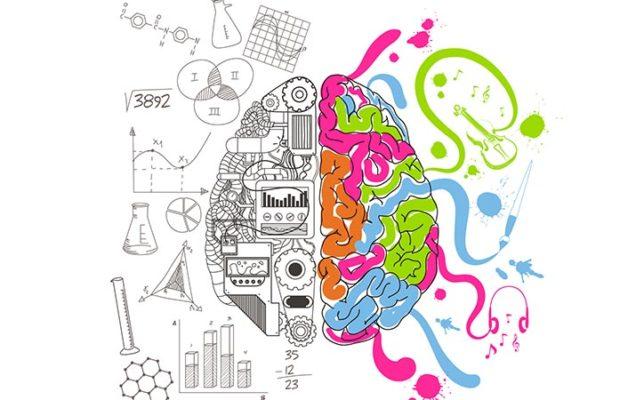 Genio e sregolatezza o logica e equilibrio le 10 cose che distinguono la mente creativa