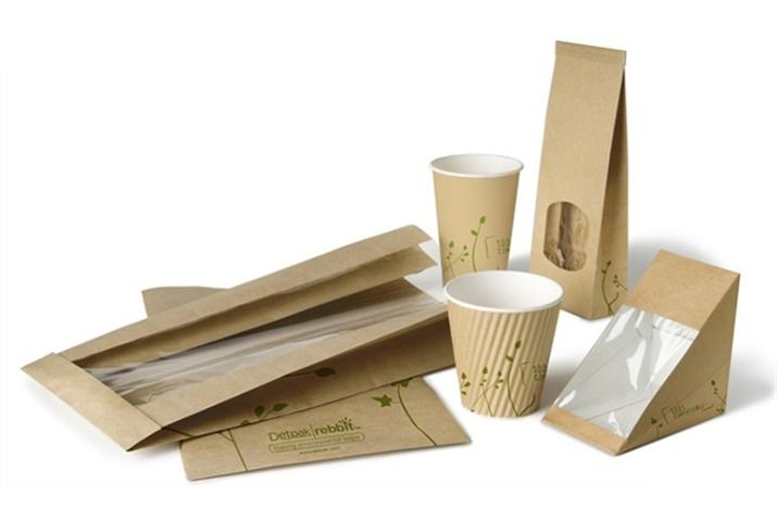 Packaging ecologico e sostenibile? Il futuro è il cartone ondulato