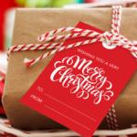 Come confezionare i regali di natale in modo originale: 7 idee per un packaging alternativo