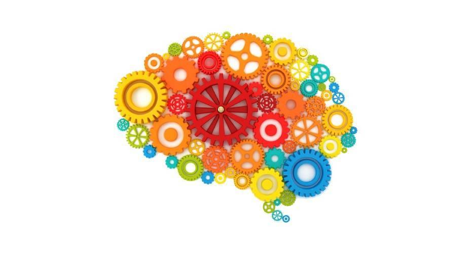 La scienza cromatica nel marketing online il perché dei colori di Facebook, Google e Co.