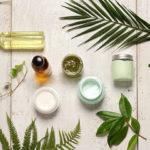 5 consigli per lanciare al meglio la tua linea di trattamenti per capelli