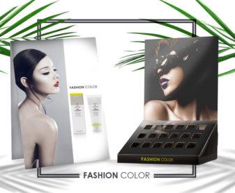 Espositori make-up quale scegliere per i tuoi prodotti cosmetici