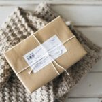 Packaging e shopping online: 5 esempi che fanno la differenza