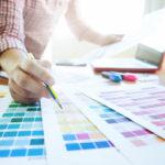 Tendenze e colori del nuovo anno per i tuoi materiali POP