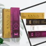 Astucci personalizzati: un packaging prezioso è per sempre