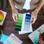 Colore e packaging design: l'importanza di una relazione
