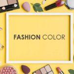 Materiali POP per il marketing dei prodotti cosmetici