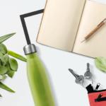 Articoli promozionali e gadget personalizzati per la tua azienda: le novità Fashion Color